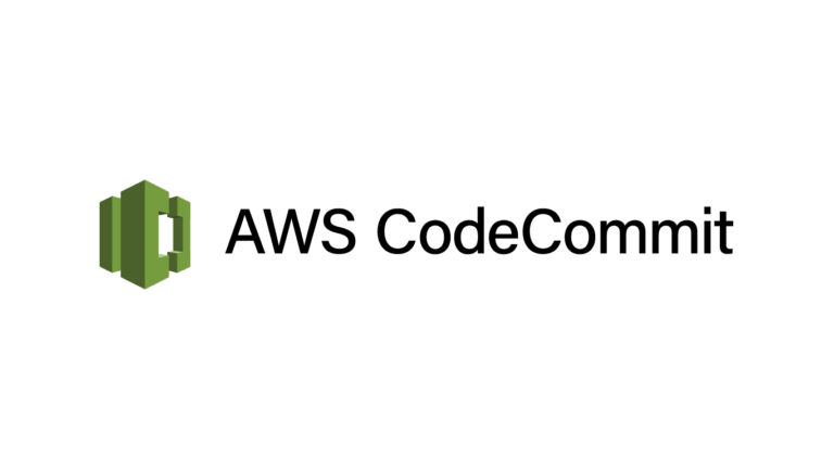 [画像] AWS CodeCommit