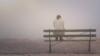 【イメージ画像】メンターの苦悩