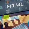 HTML5で考え直すブロックレベル要素とインライン要素